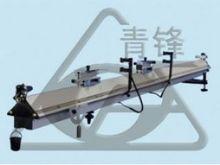 气垫导轨(普通型)1.2米