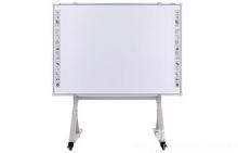 鴻合HiteVision紅外電子白板HV-I7103W