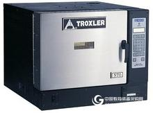 NTO瀝青含量測定儀