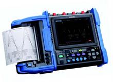 MR8880存儲記錄儀