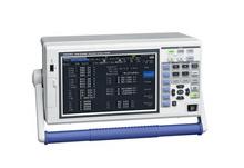 PW3390功率分析儀