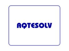 AQTESOLV | 含水层参数计算软件