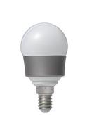 马歇尔红矮星自然光台灯节能灯泡e14e27螺口黄光/暖白光/白光球泡