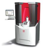 MPMS3 最新一代SQUID磁學測量系統