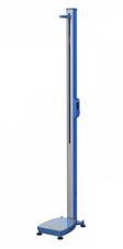 领康 LK-T1016身高体重测试仪-简易型