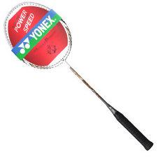 【尤尼克斯】MP7 尤尼克斯YONEX 羽毛球拍单拍 MUSCLE POWER 7