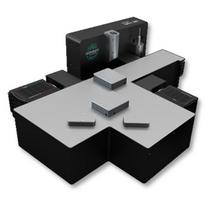 3D單分子熒光成像系統-SAFe 360