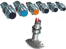 S12、S14、S16、S18、S20齿轮转速传感器
