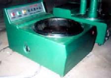 SMS-200台式磨片机