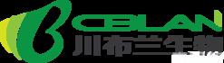 北京川布兰生物技术开发有限公司