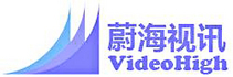 北京蔚海视讯技术有限公司