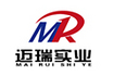 河南迈瑞实业有限公司