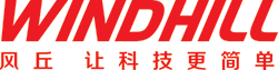 北京风丘科技有限公司