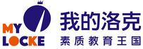 河北洛克教育科技有限公司