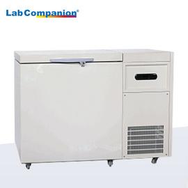 LC-60-W236超低温冰柜