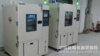 重庆四川PLP高低温老化箱