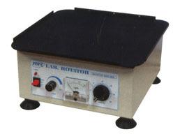 DSR型精巧回旋往复振荡器