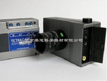 ADC农业多光谱数码相机