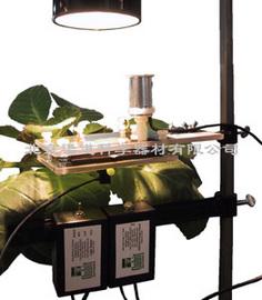 PH1LP教学实验光合作用仪