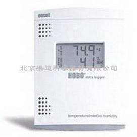 U14系列温度湿度记录仪