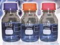 木糖-明胶培养基发酵管