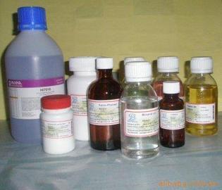血氨测试盒
