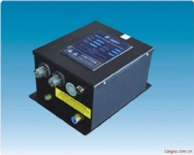 KP4001B电源供应器价格