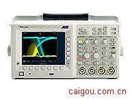 泰克TDS3034C示波器TDS3034数字荧光示波器300M带宽4通道示波器TDS3034c