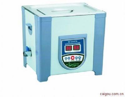SB-5200DTN DTN系列超声波清洗机(塑壳)厂家