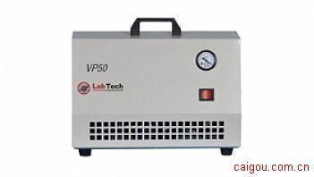 VP18R真空抽滤泵,真空泵厂家