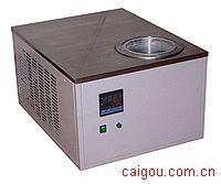 TH-90-15-G-90℃冷阱厂家1