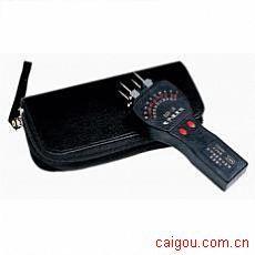 电子湿度计/电子湿度仪/湿度计(长探针)