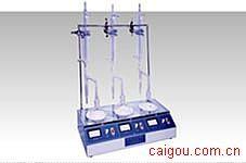 石油产品水分测定仪/石油产品水分检测仪