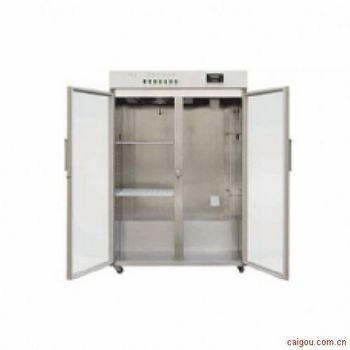 双开门层析实验冷柜/恒温层析柜