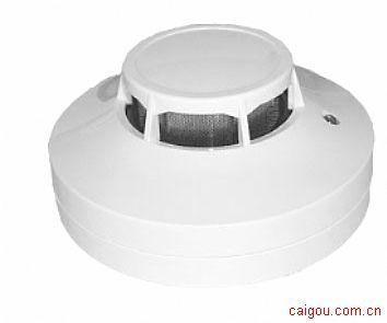 烟雾探测器/烟雾传感器