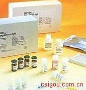 人sTNFαR,可溶性肿瘤坏死因子α受体Elisa试剂盒
