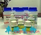 硝酸还原酶测试盒/NR测试盒
