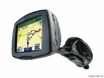 L0044630任我游 GPS导航仪价格