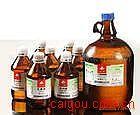 CAS:5725-89-3,甲氧基试卤灵Resorufinmethylether