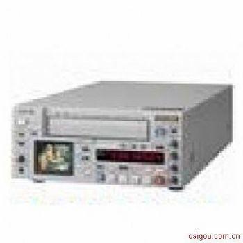 L0044808编辑机 价格