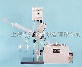 百典专业生产旋转蒸发器,R501旋转蒸发器