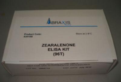 人胸腺活化调节趋化因子(TARC)ELISA KIT