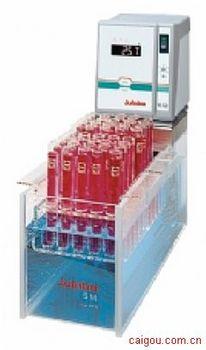 厂家加热浴槽,循环器ED-7A/B