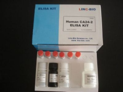 人诱导型一氧化氮合成酶(iNOS)试剂盒