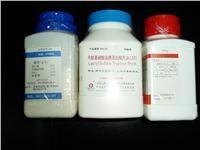 1405-20-5,多粘菌素B硫酸盐/硫酸多粘菌素B