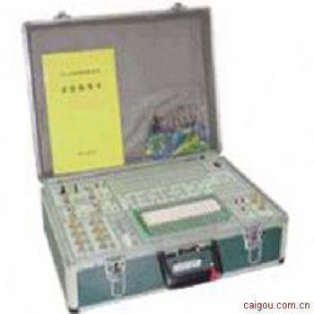 l0045483模拟电路实验箱价格