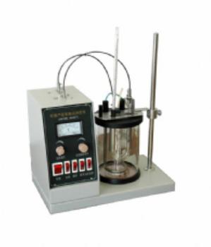 石油苯胺点测定仪 苯胺点测定仪