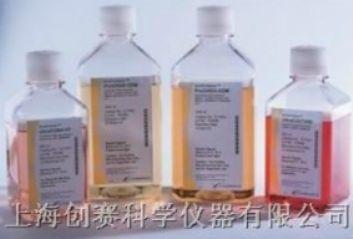 普通琼脂斜面培养基(pH8.0-8.2)
