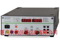 SSP-120-40德国GMC-I实验室可编程电源SSP-120-40