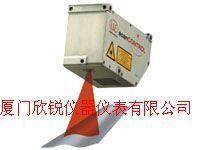 scanCONTROL 2800/2810 2D/3D激光轮廓扫描仪